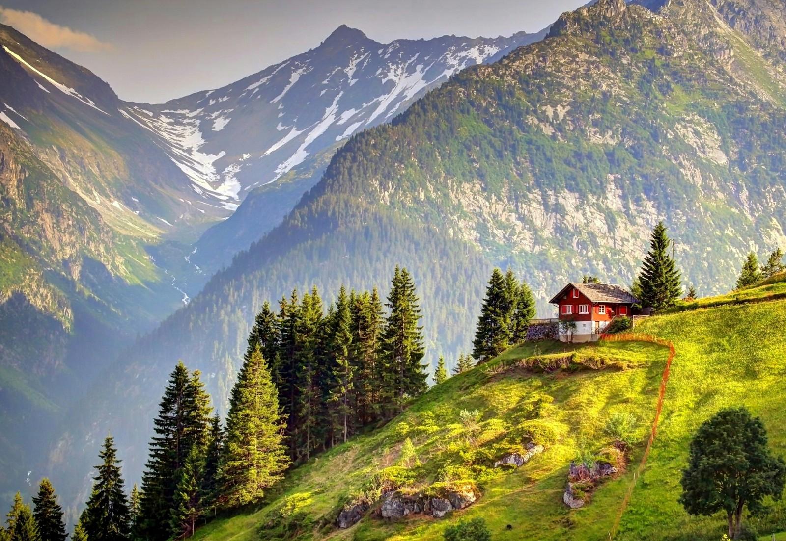 Недвижимость в горах черногории сколько стоит недвижимость в греции сейчас